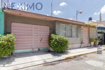 NEX-49545 - Casa en Venta, con 6 recamaras, con 3 baños, con 185 m2 de construcción en San Juan de Aragón III Sección, CP 07970, Ciudad de México.