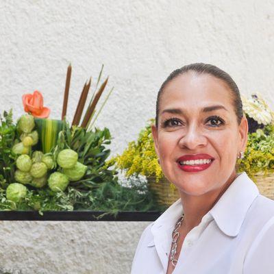 Lourdes Amargo López