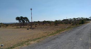 NEX-12199 - Terreno en Venta en Valle de La Misericordia, CP 45615, Jalisco.