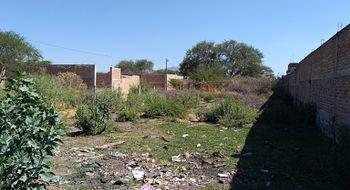 NEX-12201 - Terreno en Venta en Valle de La Misericordia, CP 45615, Jalisco.