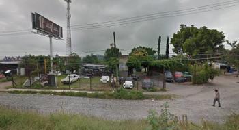 NEX-615 - Terreno en Venta en San Pedrito, CP 45625, Jalisco, con 200 m2 de construcción.