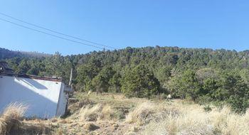 NEX-10704 - Terreno en Venta en San Antonio de las Alazanas, CP 25370, Coahuila de Zaragoza.