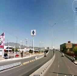 NEX-13938 - Terreno en Venta en Alpes Norte, CP 25253, Coahuila de Zaragoza.