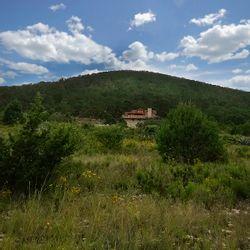NEX-35211 - Terreno en Venta en Los Lirios, CP 25360, Coahuila de Zaragoza.