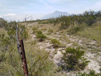 NEX-35887 - Terreno en Venta en San Juan de la Vaquería, CP 25304, Coahuila de Zaragoza.