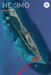 NEX-36957 - Hotel en Venta en Islote El Yunque, CP 77408, Quintana Roo, con 13 recamaras, con 13 baños, con 400 m2 de construcción.