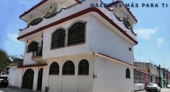 NEX-32293 - Casa en Venta en Renacimiento, CP 39715, Guerrero, con 4 recamaras, con 4 baños, con 225 m2 de construcción.