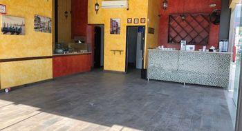 NEX-14906 - Local en Renta en Lomas de Valle Alto, CP 64989, Nuevo León, con 1 recamara, con 2 baños, con 189 m2 de construcción.