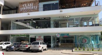NEX-14917 - Local en Renta en Lomas de Valle Alto, CP 64989, Nuevo León, con 1 recamara, con 1 baño, con 91 m2 de construcción.