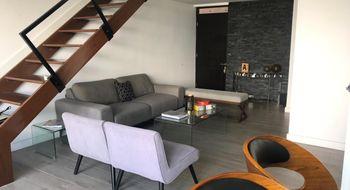 NEX-20525 - Departamento en Renta en Centro, CP 64720, Nuevo León, con 3 recamaras, con 2 baños, con 128 m2 de construcción.