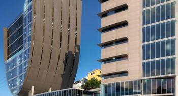 NEX-22234 - Oficina en Venta en Colinas de San Jerónimo, CP 64634, Nuevo León, con 26 m2 de construcción.