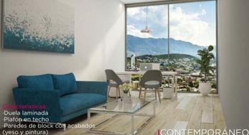 NEX-22239 - Oficina en Renta en Colinas de San Jerónimo, CP 64634, Nuevo León, con 20 m2 de construcción.