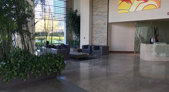 NEX-26696 - Departamento en Renta en Ampliación Valle del Mirador, CP 66260, Nuevo León, con 3 recamaras, con 3 baños, con 1 medio baño, con 192 m2 de construcción.