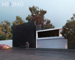NEX-34702 - Departamento en Venta, con 3 recamaras, con 3 baños, con 215 m2 de construcción en Roma, CP 64700, Nuevo León.