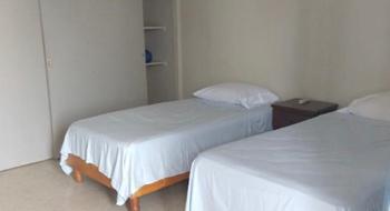 NEX-35068 - Departamento en Renta en Mitras Centro, CP 64460, Nuevo León, con 3 recamaras, con 2 baños, con 99 m2 de construcción.