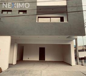 NEX-36633 - Casa en Venta, con 3 recamaras, con 4 baños, con 1 medio baño, con 130 m2 de construcción en Palo Blanco, CP 66236, Nuevo León.