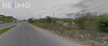 NEX-36797 - Terreno en Renta en San Antonio Xluch, CP 97290, Yucatán.
