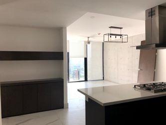 NEX-39720 - Departamento en Renta en Mirador Del Campestre, CP 66266, Nuevo León, con 2 recamaras, con 2 baños, con 109 m2 de construcción.