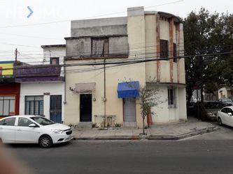 NEX-39867 - Casa en Venta, con 9 recamaras, con 5 baños, con 155 m2 de construcción en Centro, CP 64720, Nuevo León.