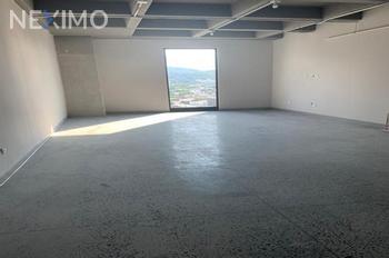 NEX-43511 - Departamento en Venta, con 2 recamaras, con 2 baños, con 91 m2 de construcción en Tecnológico, CP 64700, Nuevo León.