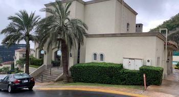 NEX-4448 - Departamento en Venta en Los Angeles, CP 64753, Nuevo León, con 3 recamaras, con 4 baños, con 1 medio baño, con 214 m2 de construcción.