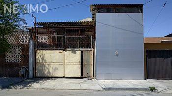 NEX-45389 - Bodega en Venta, con 1 recamara, con 2 baños, con 272 m2 de construcción en Progreso, CP 64420, Nuevo León.