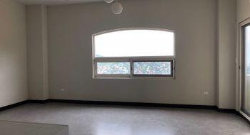 NEX-4657 - Departamento en Renta en Los Angeles, CP 64753, Nuevo León, con 3 recamaras, con 4 baños, con 1 medio baño, con 214 m2 de construcción.