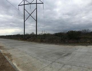 NEX-4923 - Terreno en Venta en Reforma Urbana, CP 88179, Tamaulipas.