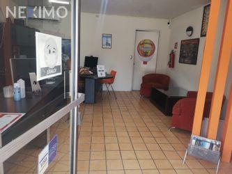 NEX-53135 - Local en Renta, con 2 recamaras, con 1 medio baño, con 75 m2 de construcción en Las Brisas, CP 64780, Nuevo León.