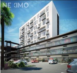 NEX-5838 - Departamento en Venta, con 2 recamaras, con 2 baños, con 100 m2 de construcción en Tulum Centro, CP 77760, Quintana Roo.