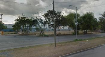 NEX-8348 - Terreno en Renta en Altamura Residencial, CP 66636, Nuevo León.