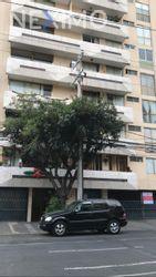 NEX-24724 - Departamento en Venta, con 3 recamaras, con 2 baños, con 110 m2 de construcción en Del Valle Norte, CP 03103, Ciudad de México.
