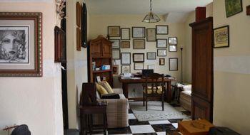 NEX-25021 - Casa en Venta en Rancho Cortes, CP 62120, Morelos, con 3 recamaras, con 4 baños, con 510 m2 de construcción.