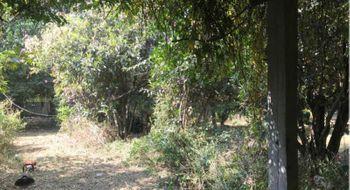 NEX-26008 - Terreno en Venta en Ocotepec, CP 62220, Morelos.