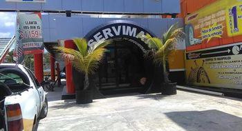 NEX-10873 - Terreno en Venta en Esperanza, CP 24080, Campeche, con 3 recamaras, con 2 baños, con 400 m2 de construcción.