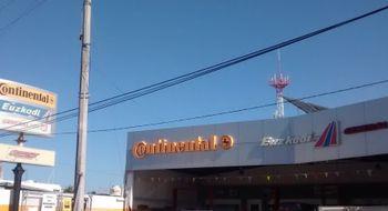 NEX-11135 - Terreno en Venta en Salitral, CP 24189, Campeche, con 3 recamaras, con 2 baños, con 300 m2 de construcción.