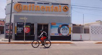 NEX-11142 - Local en Venta en Obrera, CP 24117, Campeche, con 3 recamaras, con 2 baños, con 450 m2 de construcción.