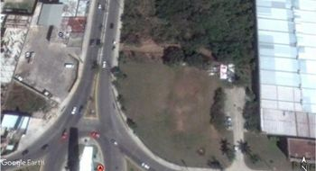 NEX-11520 - Terreno en Venta en Villa Laureles, CP 24095, Campeche.