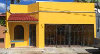 NEX-11747 - Casa en Venta en Francisco de Montejo, CP 97203, Yucatán, con 3 recamaras, con 2 baños, con 190 m2 de construcción.