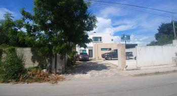 NEX-20293 - Casa en Venta en Cholul, CP 97305, Yucatán, con 5 recamaras, con 5 baños, con 250 m2 de construcción.
