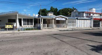 NEX-21767 - Casa en Venta en Jardines de Mérida, CP 97135, Yucatán, con 4 recamaras, con 6 baños, con 485 m2 de construcción.