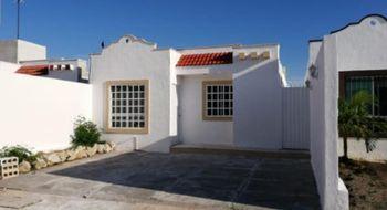 NEX-21811 - Casa en Venta en Las Américas, CP 97302, Yucatán, con 2 recamaras, con 1 baño, con 70 m2 de construcción.