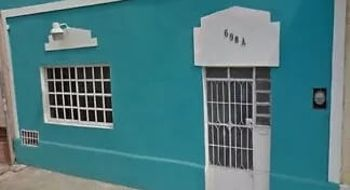 NEX-21921 - Casa en Venta en Mérida Centro, CP 97000, Yucatán, con 2 recamaras, con 2 baños, con 118 m2 de construcción.