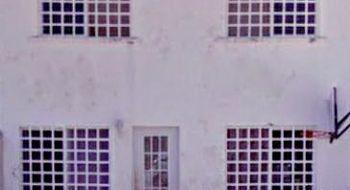 NEX-21949 - Casa en Venta en Francisco de Montejo, CP 97203, Yucatán, con 3 recamaras, con 1 baño, con 1 medio baño, con 180 m2 de construcción.