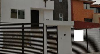 NEX-22265 - Casa en Venta en Paseos del Bosque, CP 53297, México, con 3 recamaras, con 2 baños, con 1 medio baño, con 182 m2 de construcción.