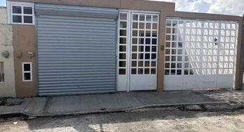 NEX-22569 - Casa en Venta en Villa Magna, CP 97249, Yucatán, con 2 recamaras, con 1 baño, con 115 m2 de construcción.