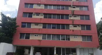 NEX-22605 - Departamento en Renta en Garcia Gineres, CP 97070, Yucatán, con 2 recamaras, con 2 baños, con 116 m2 de construcción.