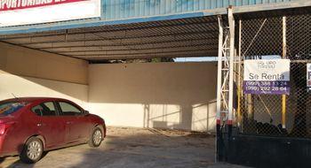 NEX-22870 - Local en Renta en Itzimna, CP 97100, Yucatán, con 1 recamara, con 1 baño, con 170 m2 de construcción.