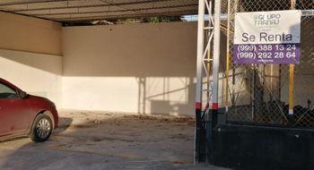 NEX-22874 - Local en Renta en Itzimna, CP 97100, Yucatán, con 1 recamara, con 1 baño, con 130 m2 de construcción.