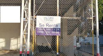 NEX-22876 - Local en Renta en Itzimna, CP 97100, Yucatán, con 1 recamara, con 1 baño, con 40 m2 de construcción.